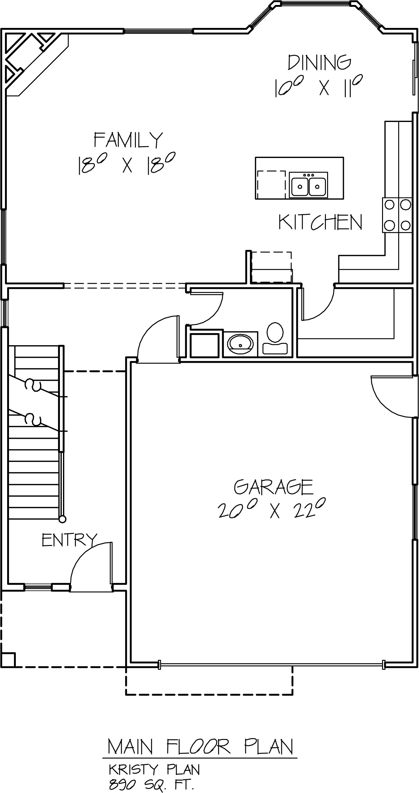 1 Utah Homes Homes At Larson Home Plans