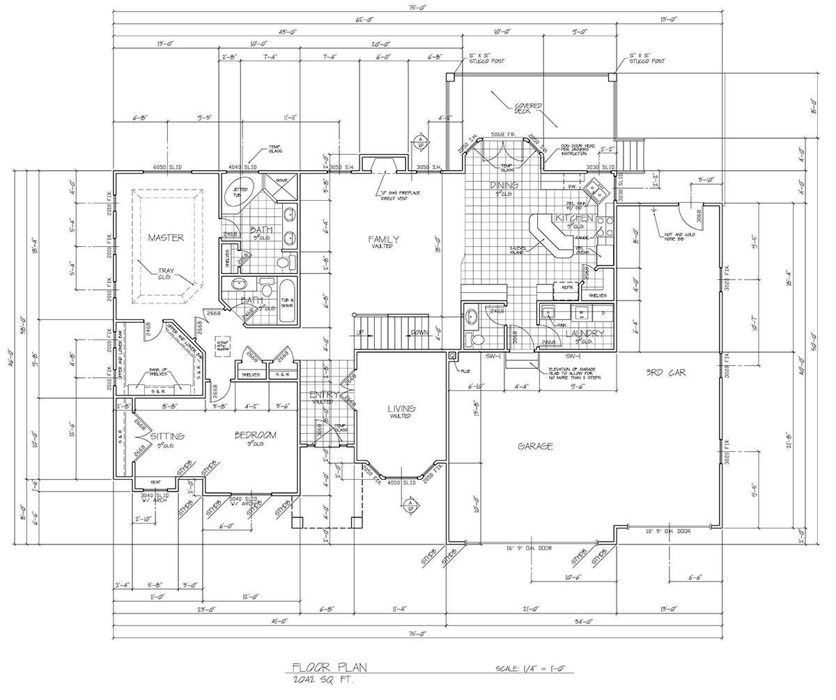 Rambler house plans utah 28 images rambler house plans for Rambler house plans utah