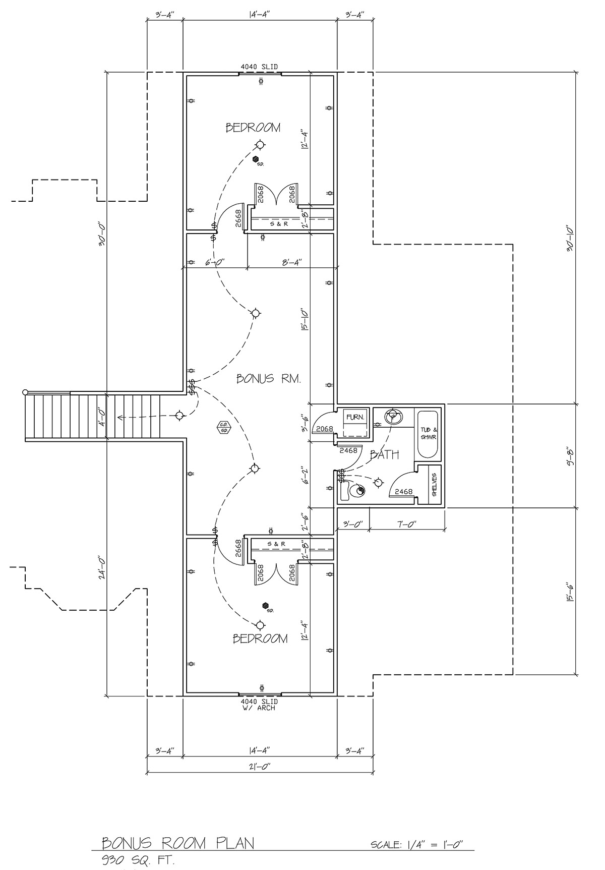 1 utah homes rambler homes for Utah house plans with bonus room